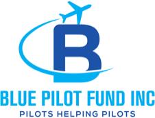 Blue Pilot Fund